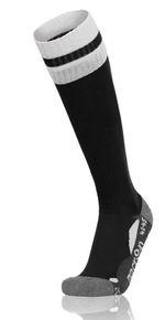 AZLON Training Socks