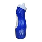 18/19 Water Bottle