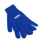 CUFC Gloves - LG