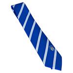 CUFC Club Tie